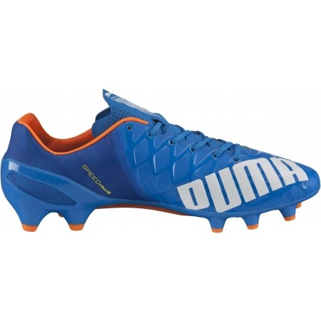 EVO SPEED 1.4 FG - Ghete fotbal bărbați - Puma EVO SPEED 1.4 FG - 2