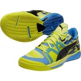 Puma EVO IMPACT 1 - Pánská sálová obuv