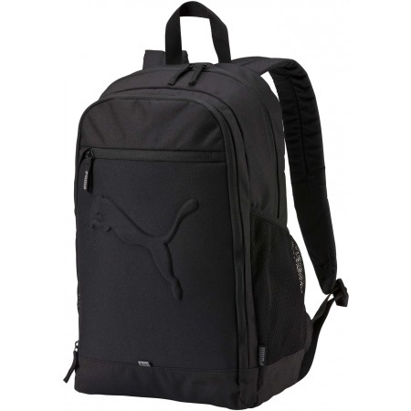 BUZZ BACKPACK - Раница - Puma BUZZ BACKPACK - 1