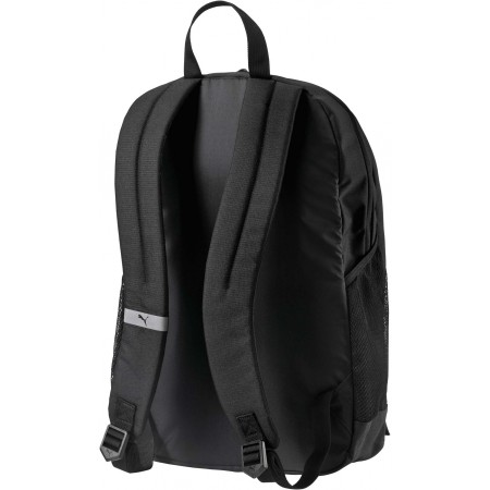 BUZZ BACKPACK - Раница - Puma BUZZ BACKPACK - 2