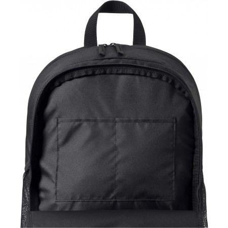 BUZZ BACKPACK - Раница - Puma BUZZ BACKPACK - 4