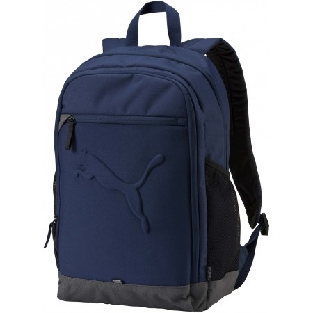 BUZZ BACKPACK - Раница - Puma BUZZ BACKPACK - 5