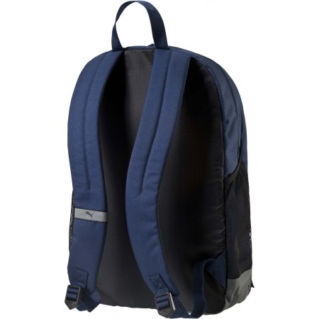 BUZZ BACKPACK - Раница - Puma BUZZ BACKPACK - 6