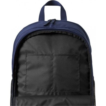 BUZZ BACKPACK - Раница - Puma BUZZ BACKPACK - 8