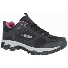 Loap ROCK W - Women's Outdoor Shoes