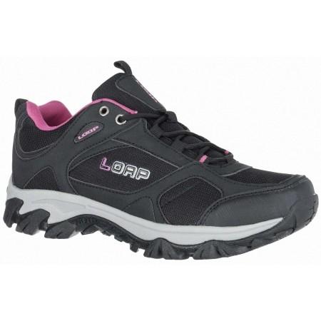 Дамски обувки за тренинг - Loap ROCK W