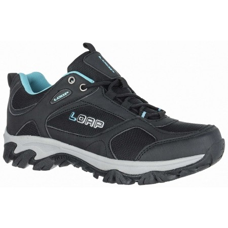 Women's Outdoor Shoes - Loap ROCK W - 1