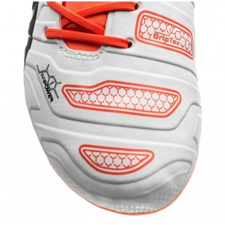EVO POWER 1.2 FG - Мъжки бутонки - Puma EVO POWER 1.2 FG - 6