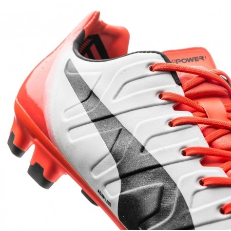 EVO POWER 1.2 FG - Мъжки бутонки - Puma EVO POWER 1.2 FG - 7