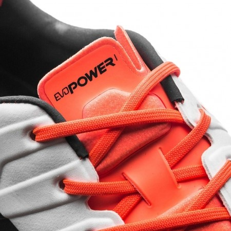 EVO POWER 1.2 FG - Мъжки бутонки - Puma EVO POWER 1.2 FG - 9