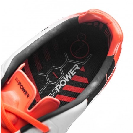 EVO POWER 1.2 FG - Мъжки бутонки - Puma EVO POWER 1.2 FG - 10