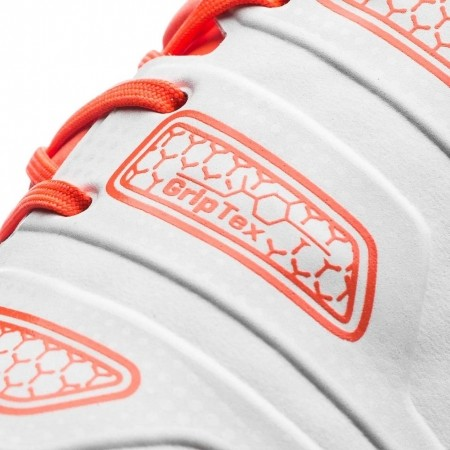 EVO POWER 1.2 FG - Мъжки бутонки - Puma EVO POWER 1.2 FG - 12
