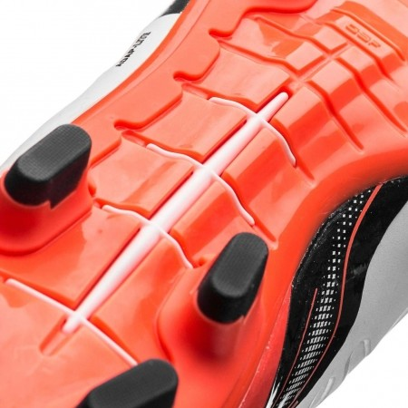 EVO POWER 1.2 FG - Мъжки бутонки - Puma EVO POWER 1.2 FG - 14