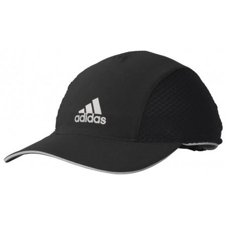 RUN CLMCO CAP - Men s hat - adidas RUN CLMCO CAP - 1 c3d6449d9e3
