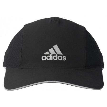 RUN CLMCO CAP - Férfi baseball sapka - adidas RUN CLMCO CAP - 2 0750572c10