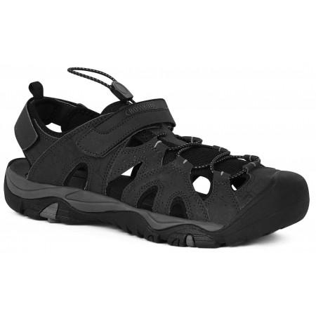 Pánské sandály - Crossroad MEAD - 1