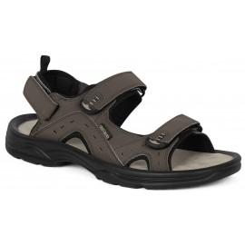 Crossroad MOSES - Pánské sandály