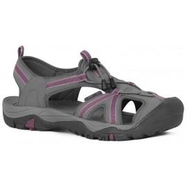Crossroad MADISON - Sandale de damă