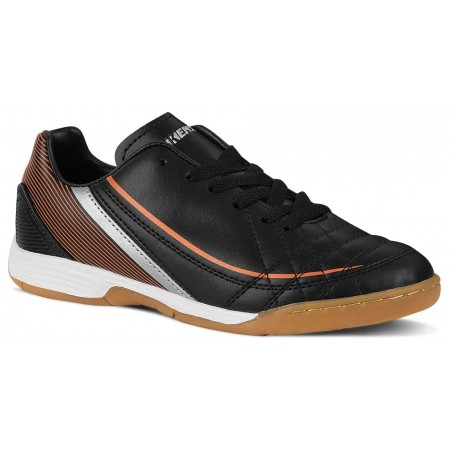 Kensis FUSION - Men's Indoor Footwear