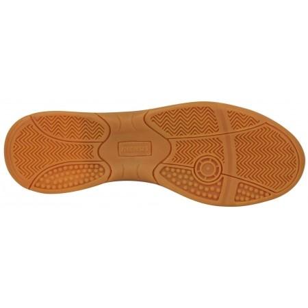 Pánská sálová obuv - Kensis FUSION - 2
