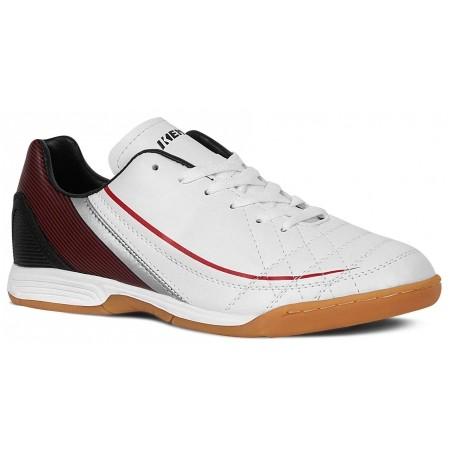 Pánská sálová obuv - Kensis FUSION - 1