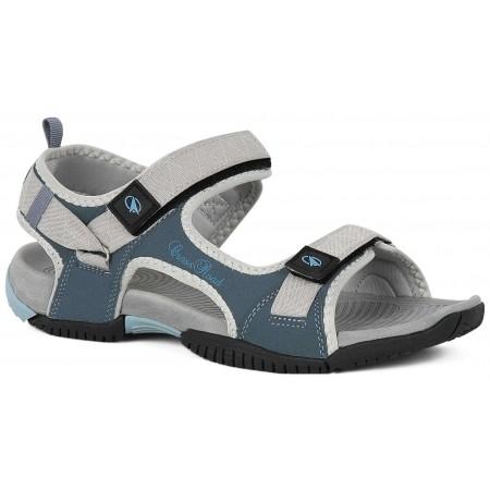 Dámské sandály - Crossroad MADOX - 1