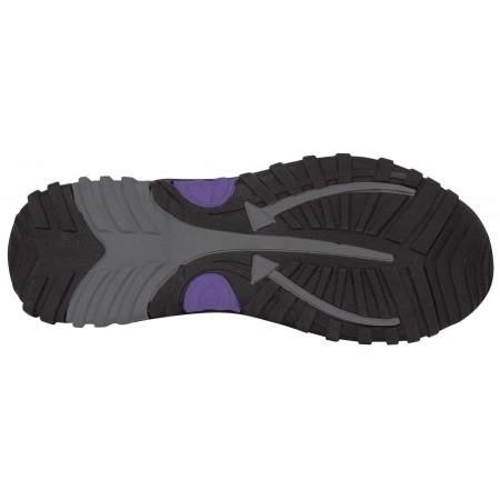 Dětské sandály - Crossroad MORTY - 2
