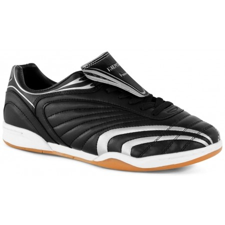Men's Indoor Shoes - Kensis FRACO