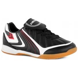 Kensis FAXON - Kids' Indoor Shoes