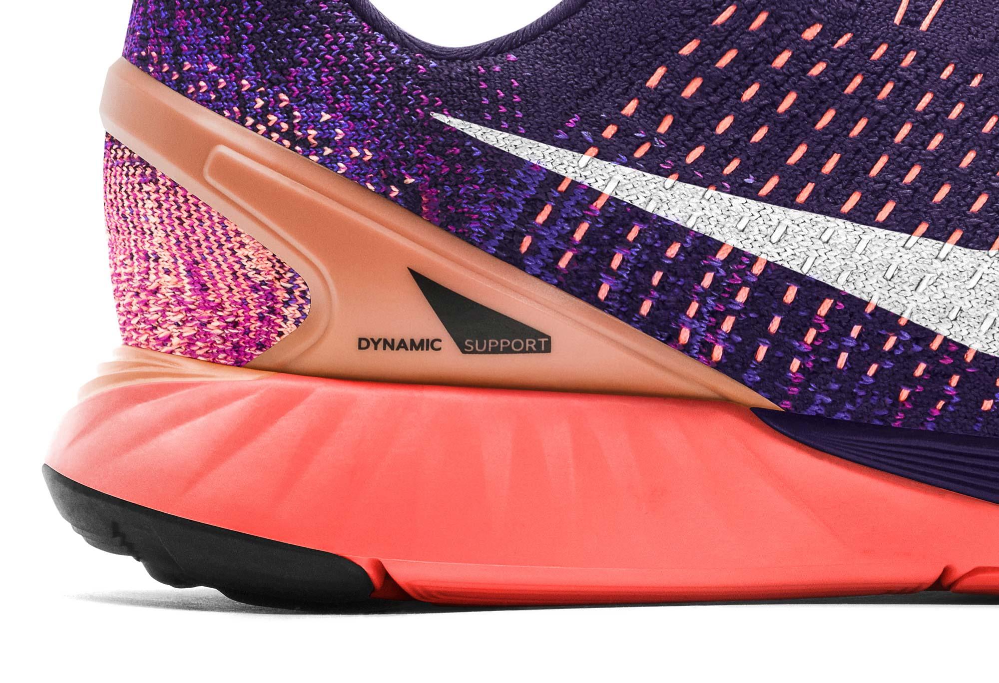 0697ffc141596 ... nike lunarglide 7 australia c306a 6eafc  reduced lunarglide 7 w womens  running shoe 2fe27 69413