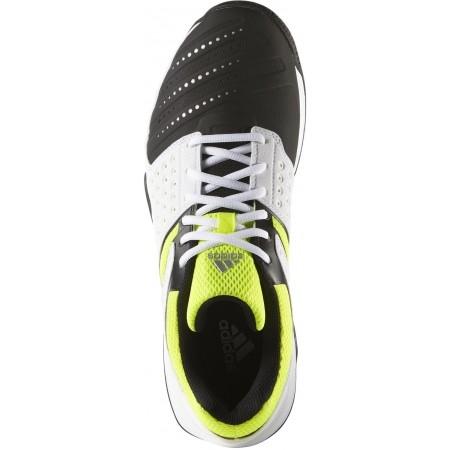 adidas COURT STABIL 12 | sportisimo.cz