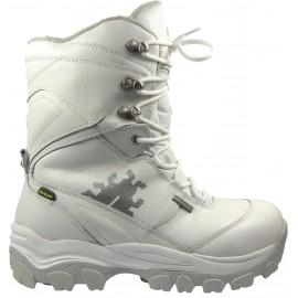 Ice Bug SORIX 2 W - Dámská zimní obuv