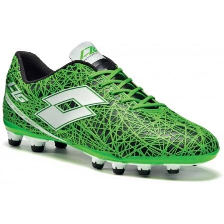 ZHERO GRAVITY VII 200 FG - Мъжки футболни обувки - Lotto ZHERO GRAVITY VII 200 FG - 1