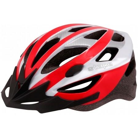 Cyklistická přilba - Etape TWISTER - 4