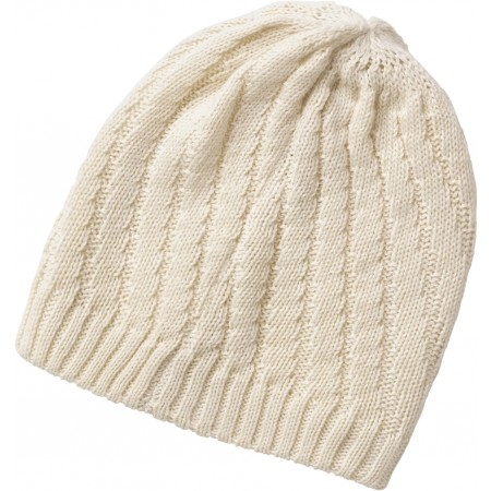 WOMEN BLING BEANIE - Дамска зимна шапка - Puma WOMEN BLING BEANIE - 2