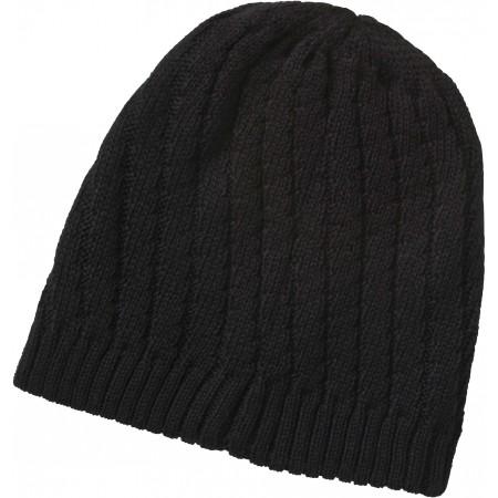 WOMEN BLING BEANIE - Дамска зимна шапка - Puma WOMEN BLING BEANIE - 4