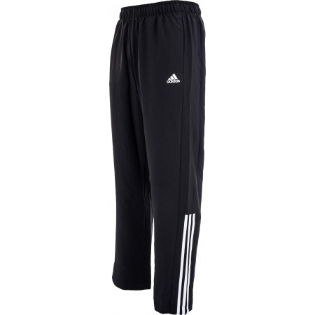 6009196eea01 Men s Training Pants - adidas SPORT ESSENTIALS MID WOVEN PANT - 1