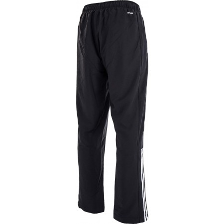 adidas SPORT ESSENTIALS MID WOVEN PANT |
