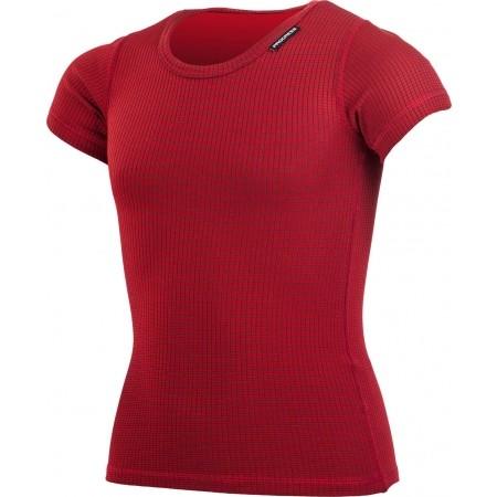 Dětské funkční tričko - Progress DT MS NKRD - 2