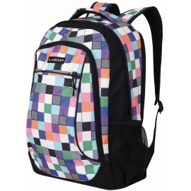 Loap GILL - School Backpack
