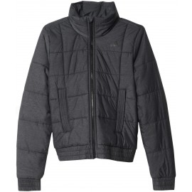 adidas ESSENTIALS PADDED JACKET