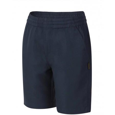 Chlapecké šortky - Lewro GORDY 116-134 - 1