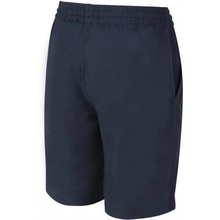 Chlapecké šortky - Lewro GORDY 116-134 - 2