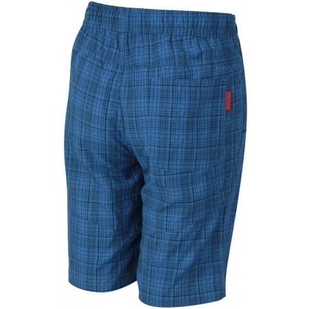 Chlapecké šortky - Lewro AMOS 140-170 - 2