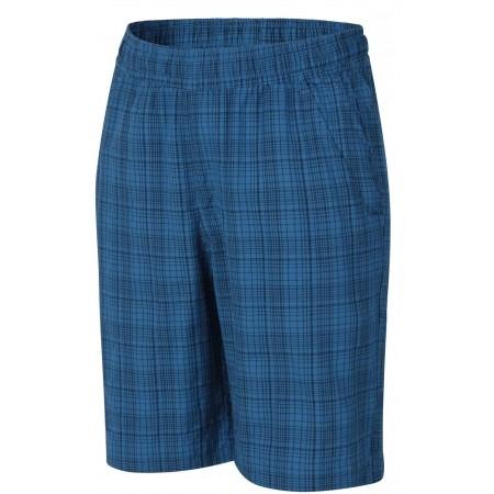 Chlapecké šortky - Lewro AMOS 116-170 - 1
