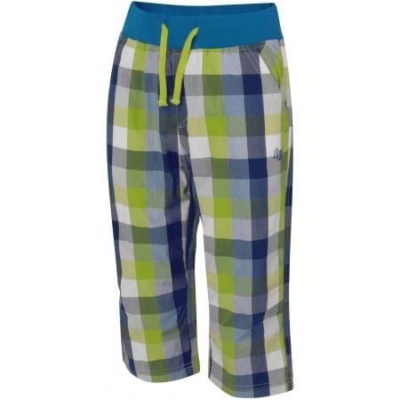 Dívčí 3/4 kalhoty - Lewro GIGI 140-170 - 1