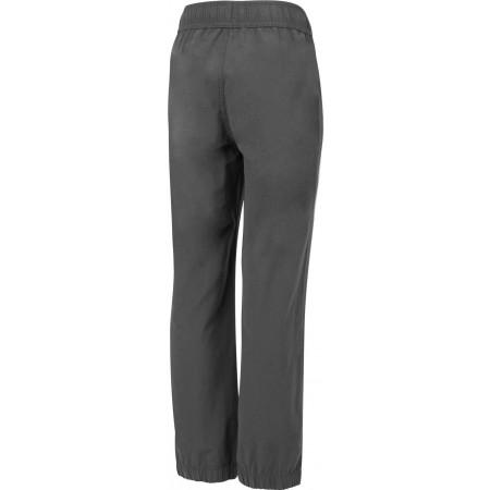 Dětské kalhoty - Lewro GERRY 140-170 - 4