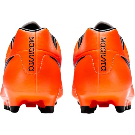 Pánské kopačky - Nike MAGISTA ONDA FG - 5