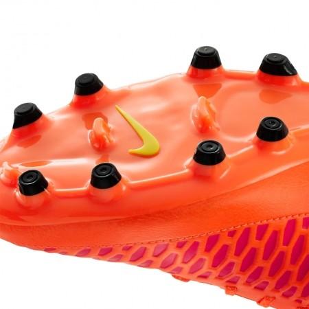 Pánské kopačky - Nike MAGISTA ONDA FG - 7