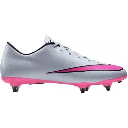 buy popular c7a30 1a5ae Nike MERCURIAL VICTORY V SG   sportisimo.com